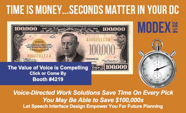 Speech Interface Design Time is Money Modex2014 resized 600