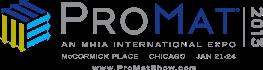 Promat 2013 logo (1)