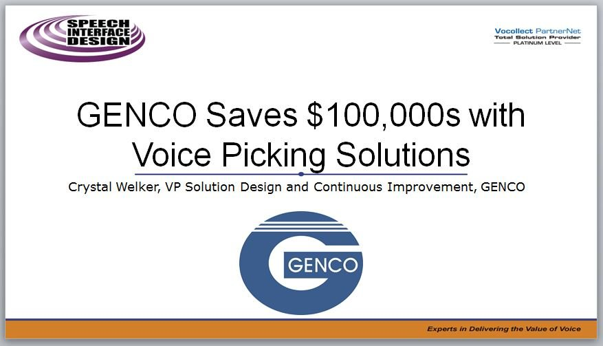 GENCO_Saves_with_Voice_Picking