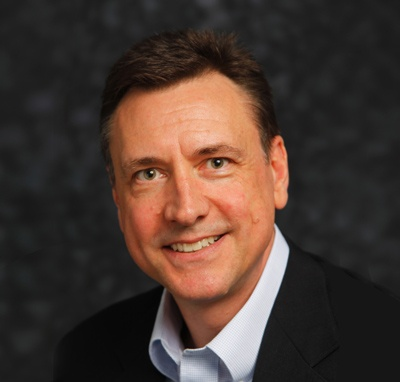 Gary Glessner