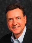 Gary Glessner resized 600