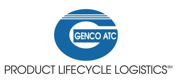 GENCO resized 600
