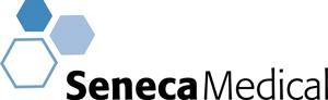 Seneca-Medical-LOGO.jpg