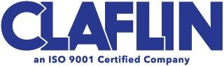 customer-logo-claflin.jpg