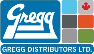 Gregg Distributors LTD