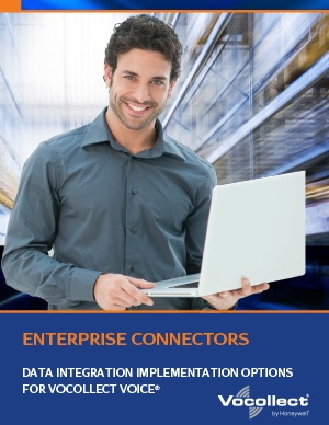 Enterprise Connectors