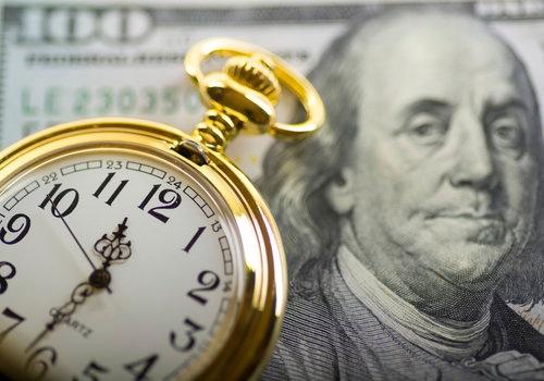rsz_time_is_money.jpg