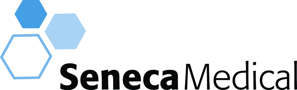 Seneca_Medical_LOGO-1