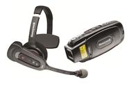 honeywwell-headset-1
